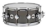 Thumbnail Snare Drum Sounds Kit Hip Hop Samples Rap Acoustic 808 909