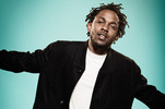 Thumbnail Kendrick Lamar Drum Kit Hip Hop Drum Samples MPC Renaissance