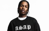 Thumbnail A$AP ROCKY Drum Sounds Rap Samples Kit Hip Hop Trap 808 MPC