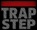 Thumbnail Trapstep Drum Sounds Trap Samples Kit 808 Rap Hip Hop MPC FL