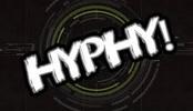 Thumbnail Hyphy Drum Samples Kit Bay Area Rap Drum Sounds Maschine MPC