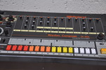 Thumbnail Vintage Drum Machine Samples 2 Classic Drum Sounds MPC FL