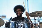 Thumbnail Live Drum Sounds Samples Kit Hip Hop Rap MPC FL Studio Fruit