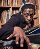 Thumbnail Rock Drum Samples Kit Hip hop Sounds Rap MF Doom Madlib MPC