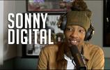 Thumbnail Sonny Digital Drum Samples Kit TRap Sound MPC Logic Reason