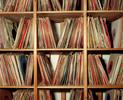 Thumbnail Vinyl 3 Drum Samples Kit Hip Hop Sounds R&B MPC Maschine Log