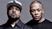 Thumbnail Ice Cube Drum Samples kit Hip Hop West Coast Rap Dr Dre Soun