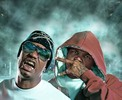 Thumbnail 3 6 Mafia Drum Kit Sound Sample Library Dirty South Club fl