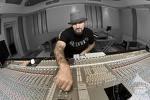 Thumbnail Jim Josin 2 Drum Kit Sound Sample Library Miami Bass Club