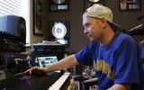Thumbnail Jake One Drum Sound kit Sample Library Dilla 9th kanye rap