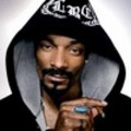 Thumbnail Snoop Doggy Dog Drum Kit Sound Sample Library West Coast rap
