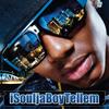 Thumbnail SOULJA BOY Drum Kit Sound Sample Library Dirty South Club FL