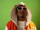 Thumbnail Kanye West J Dilla Hi-Tek drum kit SAMPLEs Jay DEe Chop 808 slum boom bap hip hop neo soul old school