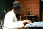 Thumbnail Danja Drum Kit Sound Sample Library Dirty South Rap RNB