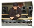Thumbnail Streetrunner Drum Kit Sound Sample Library Premier Hi-Tek