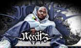 Thumbnail Needlz Drum Kit Sound Sample Library 9th Premier Hi-Tek Dre