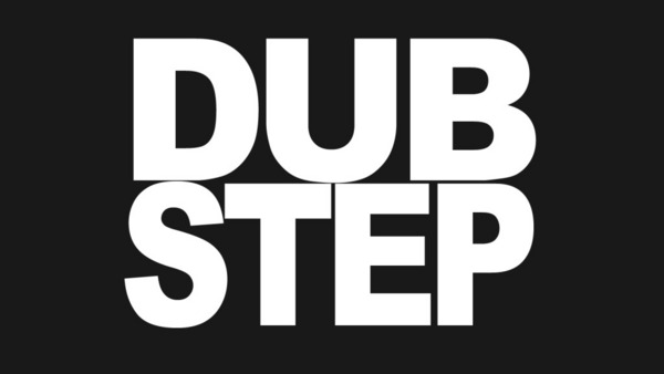 Pay for DUBSTEP Drum Kit Sound Sample Library House DNB Techno D&B