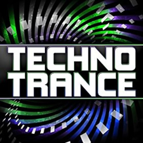 Pay for Techno Drum Kit Sound Sample Library House DNB Trance D&B FL