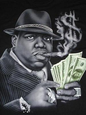 Pay for East Coast Rap Loops Stabs Hip Hop Beats Instrumentals Grime
