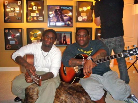 Pay for Tim&Bob 2 Drum Sound Samples KIT Rap RnB Pop South R&B Lex