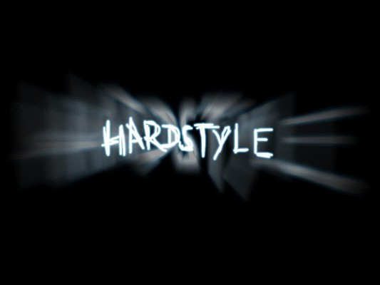 Pay for HOUSE Drum Kit HARDSTYLE JUMPSTYLE Sound Sample Library DNB