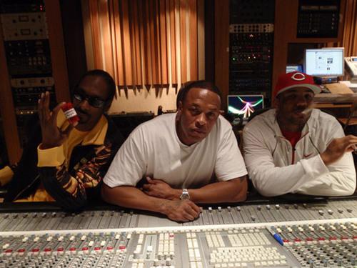 Pay for WEST COAST 2 DRUM KIT sound Sample LIBRARY DRE rap hip hop