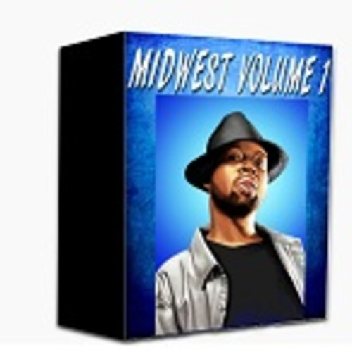 Pay for MIDWEST DRUM SOUND KIT HIP HOP SAMPLES RAP DILLA JAY DEE