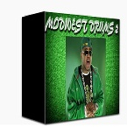 Pay for MIDWEST 2 DRUM SOUND KIT HIP HOP SAMPLES RAP DILLA JAY DEE