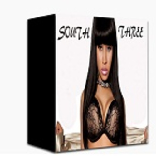 Pay for SOUTH 3 DRUM SOUND KIT SAMPLES ROSS WIZ LEX SHAWTY DRUMMA