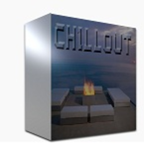 Pay for CHILLOUT DRUM SOUND KIT LOUNGE DOWNTEMPO HOUSE NEW AGE chill