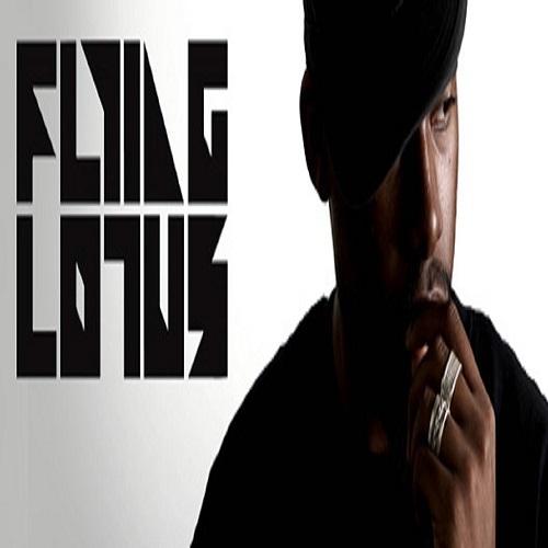 Pay for Flying Lotus Drum Kit Sound Samples Premier Tek 9th Mf Doom