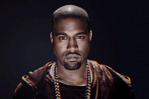 Pay for Kanye 2 Drum Samples Kit Hip Hop Drum Sounds Logic FL MPC XL
