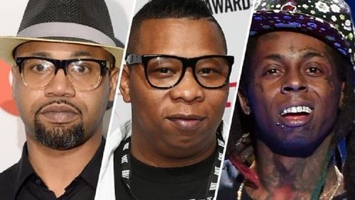 Pay for Mannie Fresh Drum Samples Kit Cash Money Rap Sound MPC Logic