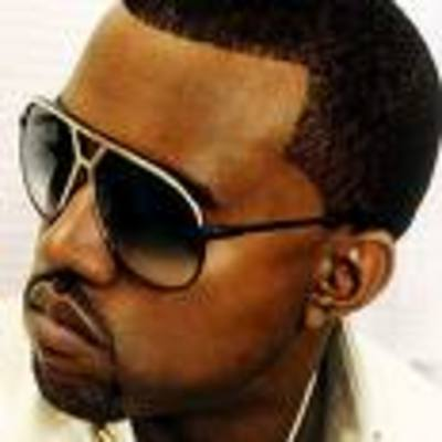 Pay for Kanye West 2 Drum Kit Sound Sample Library Dirty South 808