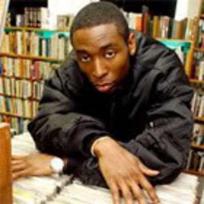 Pay for Boom Bap Drum Kit Sound Sample Library Dilla hi-tek rap MPC
