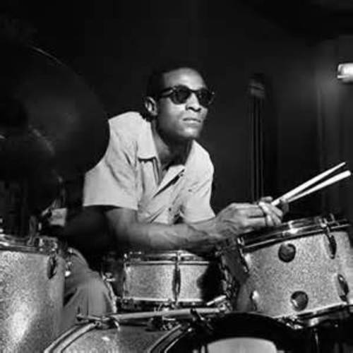 Pay for Jazz Drum Kit Sound Sample Library Neo Soul RNB R&B pete