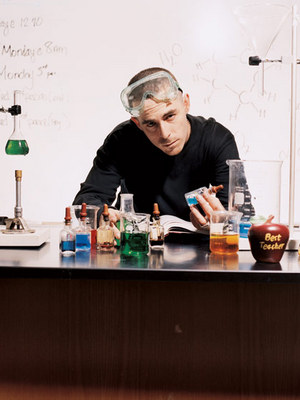 Pay for Alchemist Drum Kit Sound Sample Library 9th Premier Hi-Tek