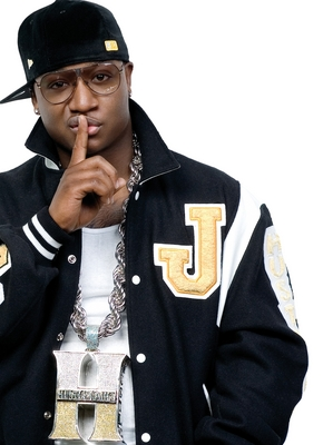 Pay for Yung Joc Nitti Drum Kit Sound Sample Library Dirty South RAP