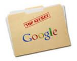 Thumbnail All Google Earth secrets