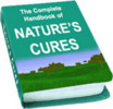 Thumbnail The Complete Handbook of Nature Cures - Natural Remedies