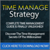 Thumbnail Time Management Strategy of Millionaires PLR