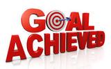 Thumbnail Super Premium Rare Achieve Your Goals Premium PLR Articles