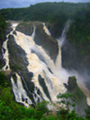 Thumbnail Barron Falls