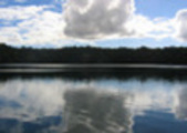 Thumbnail Lake Eacham