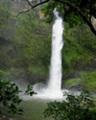 Thumbnail Nandroya Falls