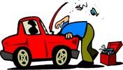 Thumbnail 1997 Ford Aspire Service and Repair Manual