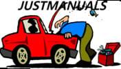 Thumbnail 1973 Toyota Corolla Service and Repair Manual