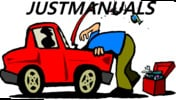 Thumbnail 1992 Toyota Scepter Service and Repair Manual