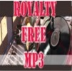 Thumbnail 100 Royalty Free MP3s - Commercial or Private Use!