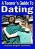 Thumbnail A Teeners Guide to Dating